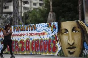 El crítico estado de salud de Hugo Chávez