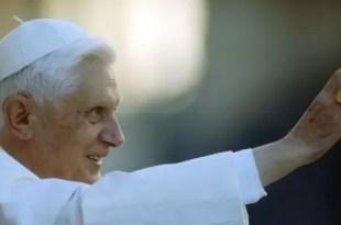Conoce la profecía de los Papas