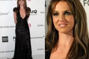 Fotos: Cambio de look de Britney Spears ¿te gusta?