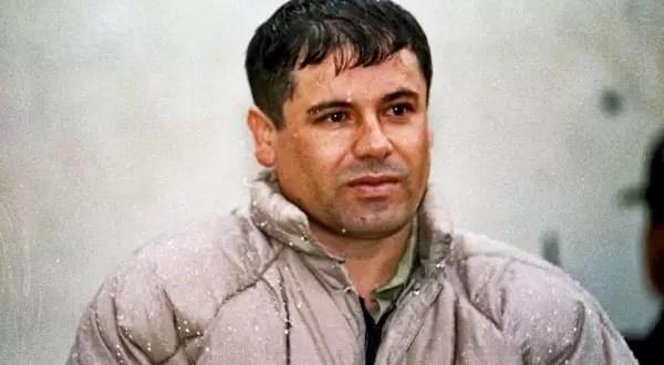 Investigan posible muerte de 'El Chapo' Guzmán