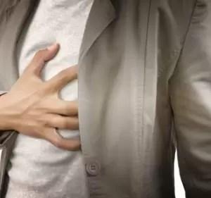 Qué es la muerte súbita: causas y síntomas