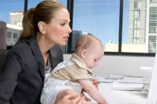 Cómo conciliar la vida privada y profesional