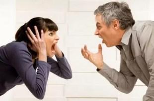 Cómo reconocer el maltrato psicológico