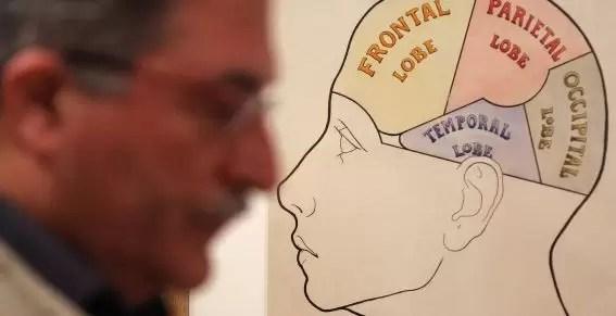 ¿Se puede agotar nuestra memoria?