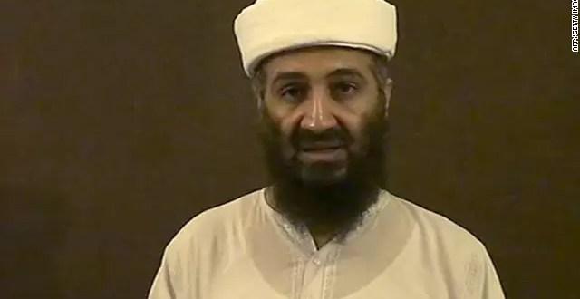 Así vive el hombre que mató a Osama bin Laden