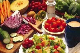 Conoce qué alimentos debes evitar mezclar