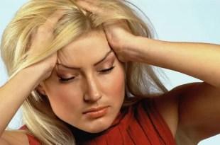 Cómo darte cuenta si tenés el cuerpo intoxicado