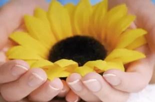 Consejos para transitar los días con alegría