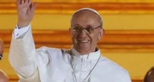 Papa Francisco: cortes de tránsito previstos en la Ciudad