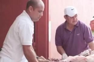 Joven se mató por no soportar la muerte de Hugo Chávez