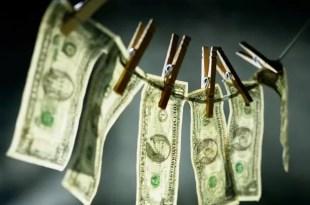 Nuevas normas para prevenir el lavado de dinero