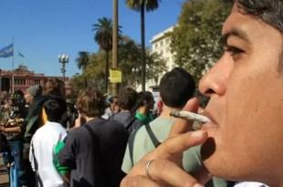 ¿El consumo de marihuana provoca la homosexualidad?