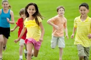 Cómo saber si nuestros hijos corren riesgo de muerte en clases de gimnasia