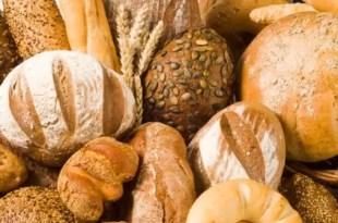 Éstos son los mitos más corrientes sobre el pan