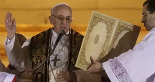 Los dichos más polémicos de Jorge Bergoglio