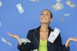 ¿Cuántos ricos más hay en el mundo?