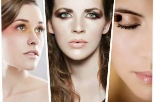 Cómo elegir la sombra de ojos ideal