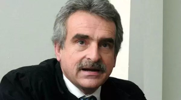 ¿Cambios en la reforma del Consejo de la Magistratura?