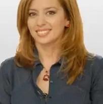 Video: Periodista K se burla de los ojos de Kirchner