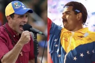 Claves sobre las elecciones presidenciales en Venezuela