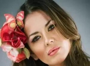 Los dichos de Karina Jelinek sobre Lázaro Báez