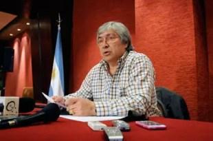 COMUNICADO COMPLETO DE LÁZARO BÁEZ: 'ME USAN DE FORRO' - VIDEO