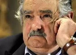 Las disculpas de Pepe Mujica por la frase contra Cristina Fernández