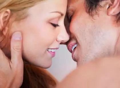 ¿El orgasmo femenino mejora con el tiempo? ¿Por qué?
