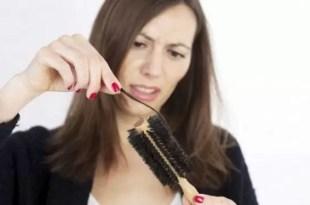Enteráte qué enfermedades refleja tu cabello