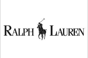 Ralph Lauren pagó coimas a funcionarios argentinos