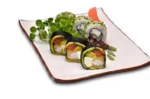 Claves y recomendaciones para un sushi seguro