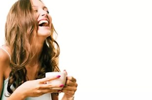 Cuáles son los distintos tipos de té y sus efectos en la salud