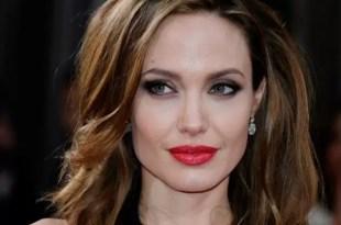 Murió de cáncer de mama una tía de Angelina Jolie