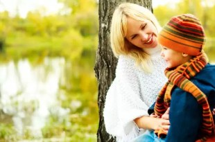 Qué cosas decirles a tus hijos antes que crezcan