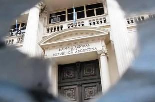 Qué hacer si llegó la intimación del Banco Central