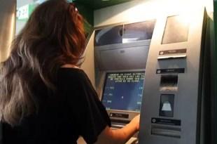¿Se aproxima el fin de las tarjetas de crédito?