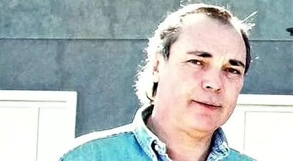 Quién es el contador de Lázaro Báez