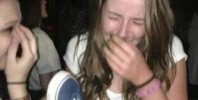 Fan de One Direction muere comida por cinco perros