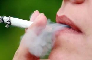¿Cuánta gente muere por el cigarrillo?