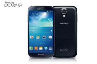 Precio del Samsung Galaxy S4