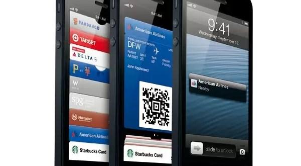 El iPhone 5 de Apple hecho en Argentina