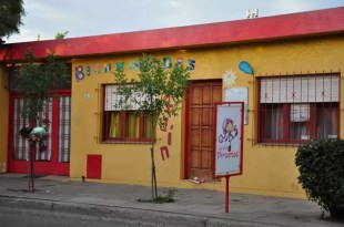 Denuncian jardín de horror en La Pampa