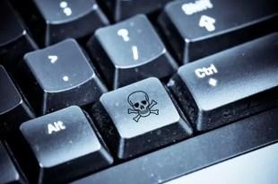 Un malware afecta a usuarios de Skype - Así actúa