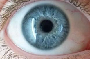 Cómo prevenir el síndrome de ojo seco