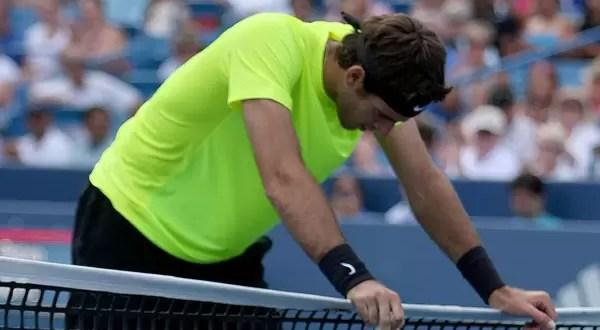 ¿Cómo evitar lesiones al hacer deporte? Video
