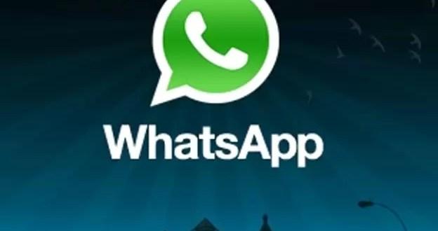 ¿Se pueden tener dos cuentas WhatsApp en un teléfono?