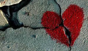 Zodíaco Maya: Cómo recuperarse de una ruptura amorosa