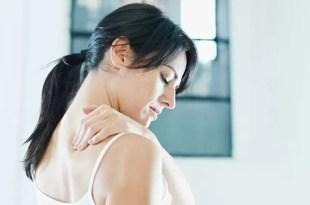 ¿Qué es la fibromialgia? Complicaciones