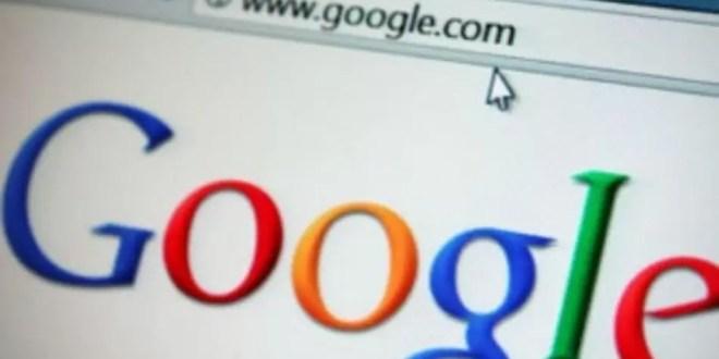 Conoce los nuevos proyectos tecnológicos de Google
