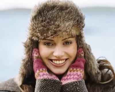 Recomendaciones para afrontar con éxito el invierno